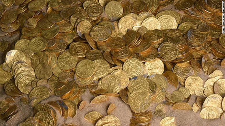 150218130513-israel-gold-coins-resized-exlarge-169