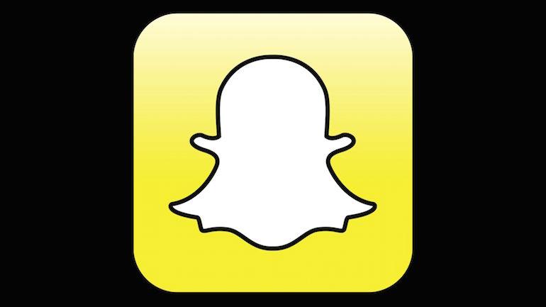 1399640389000-snapchat
