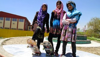 10_Afghanistan-Skateboarding