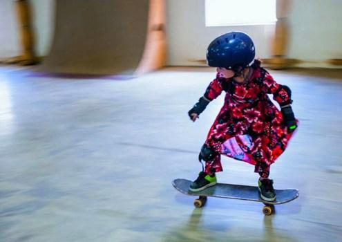 2_Afghanistan-Skateboarding