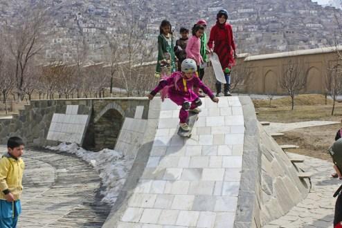3_Afghanistan-Skateboarding