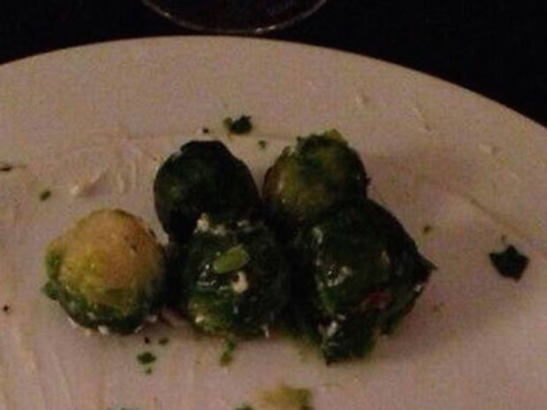 brussels-sprouts-ebay