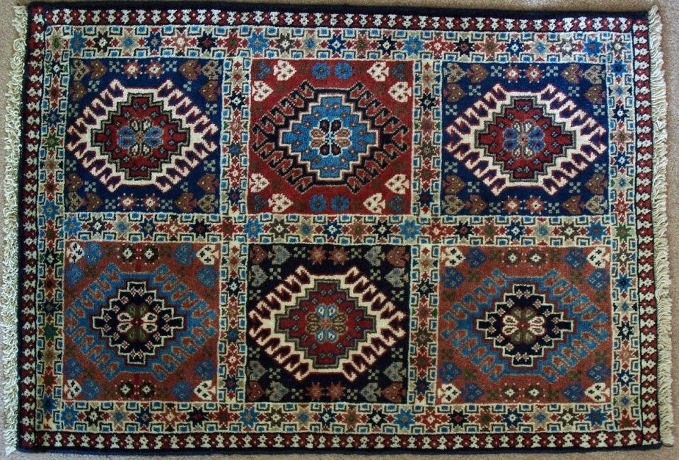 Persian_rug_1
