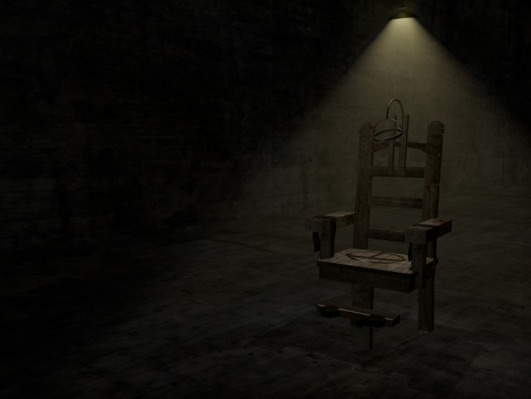 electric__chair_by_nims0c