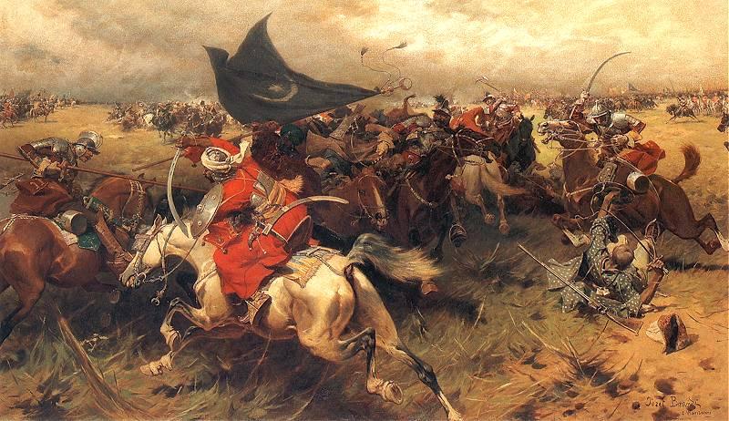 Османска империя
