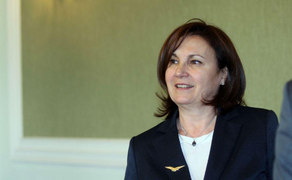 Румяна Бъчварова