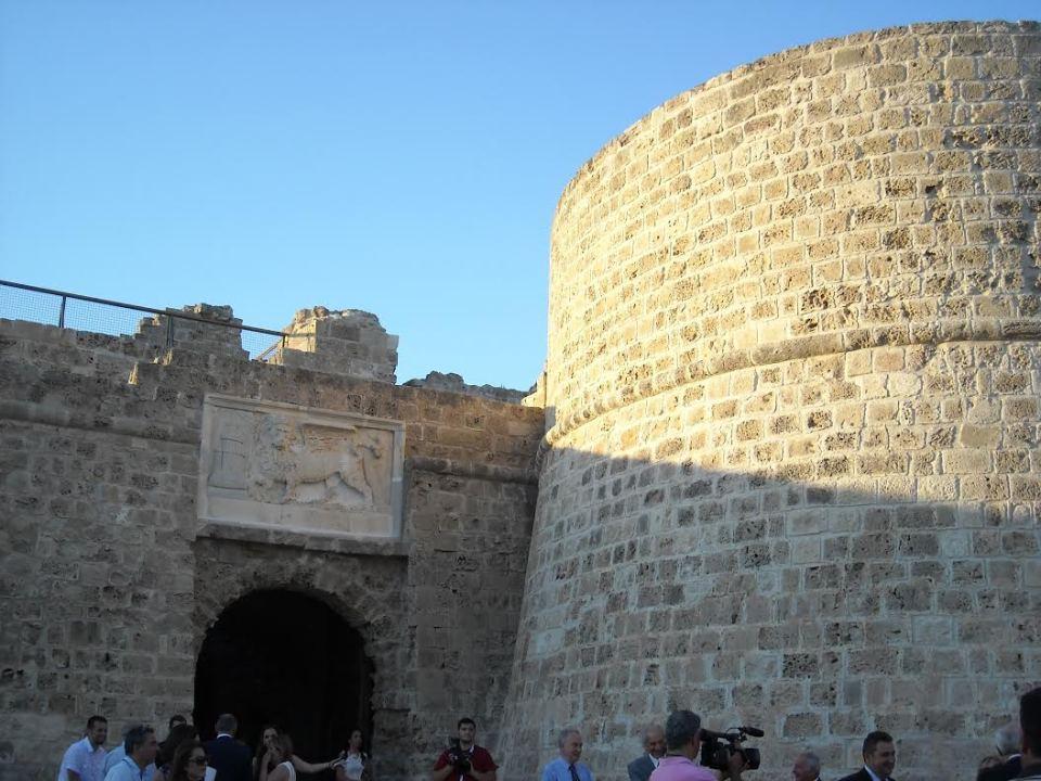 Кипър 2