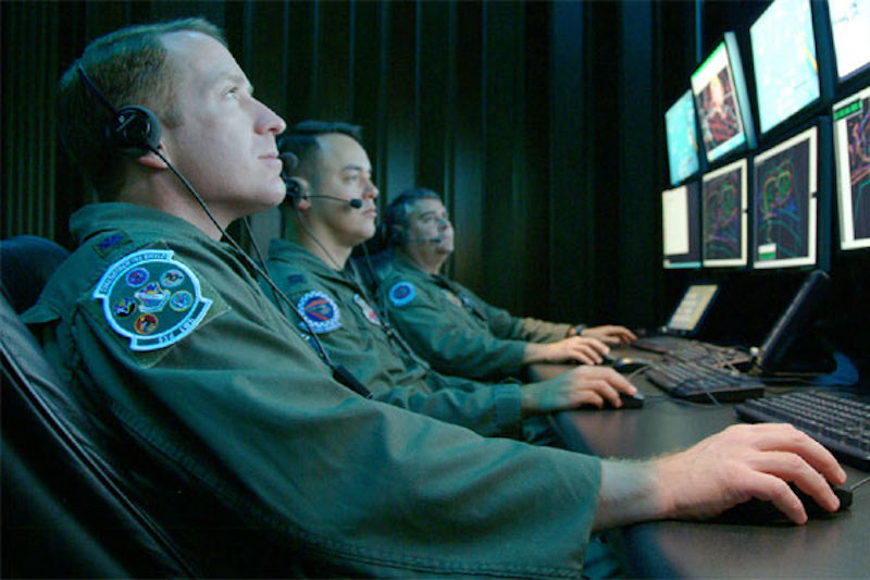 cyber-warriors-600x400