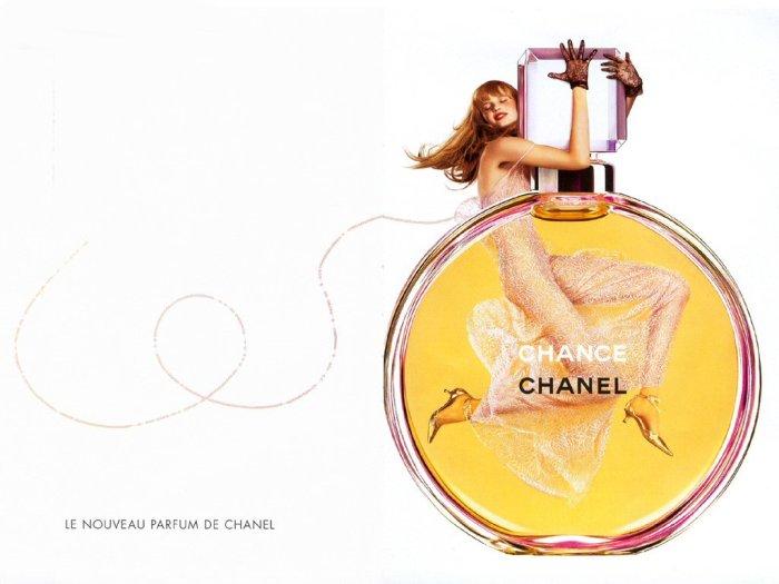 Chanel-chanel-654477_1024_768