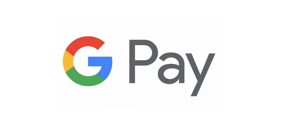 GooglePayとは