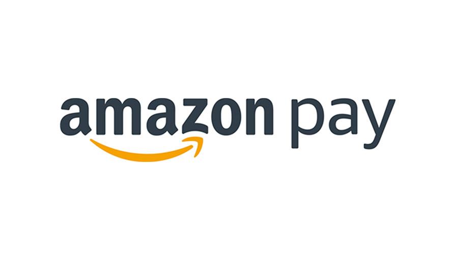 AmazonPayがデジタルコンテンツ以外の商品の決済手数料を3.9%に引き下げ