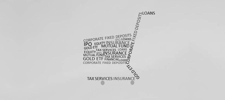 STORES.jpで消費税増税に伴い振込手数料や事務手数料などが改定