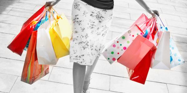 優良顧客へ高品質商品を提案する