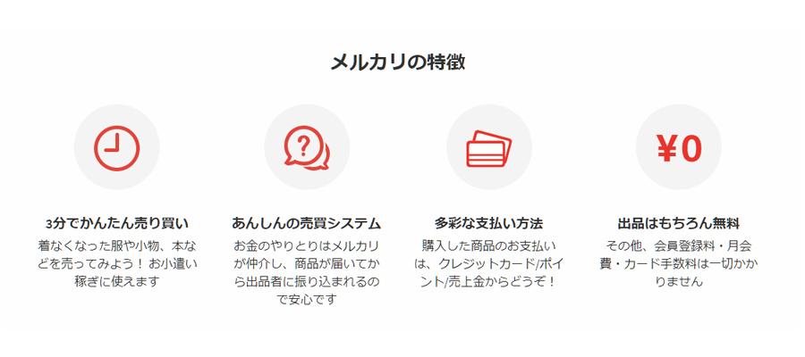 予算で選ぶネットショップの選び方