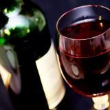 ネットショップはワインの熟成に似ている