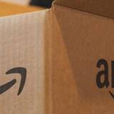 アマゾンが偽造品の撲滅へ!Amazon Project Zeroとは