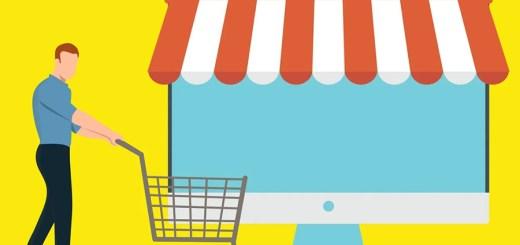 固定費のかからない販売方法とは?無料で即日ネット販売できる方法を紹介