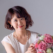 野村絵美子さん