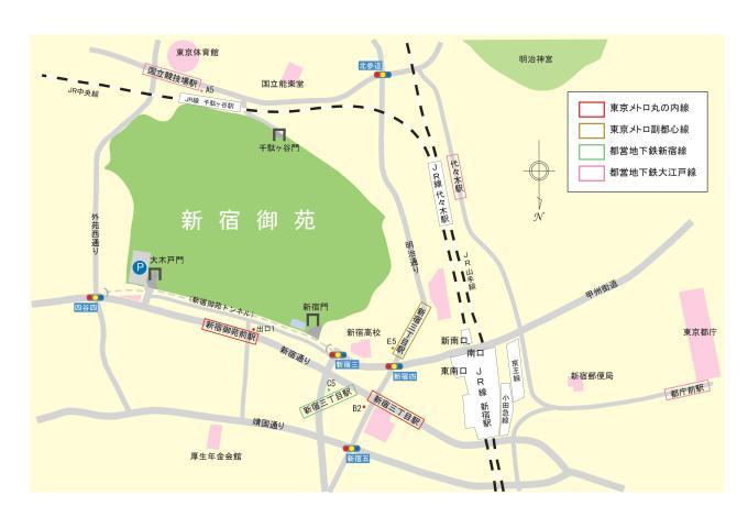 accessmap_b