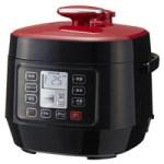 コイズミkoizumi電気圧力鍋 KSC-3501の口コミcheck!評判はどう?