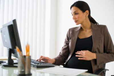 Как действовать при ликвидации предприятия: увольнение беременной женщины. Как уволить беременную при ликвидации предприятия, не нарушив трудовое законодательство