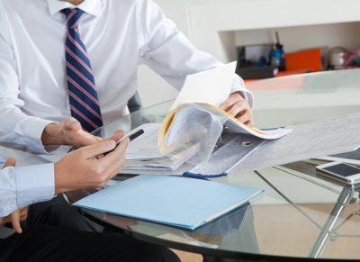 Налоговый вычет при покупке частного дома с земельным участком