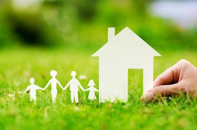 Что входит в коммунальные услуги за нежилое помещение в многоквартирном доме, и какие есть особенности их оплаты? Нежилое помещение в МКД: как оплачивать коммунальные услуги