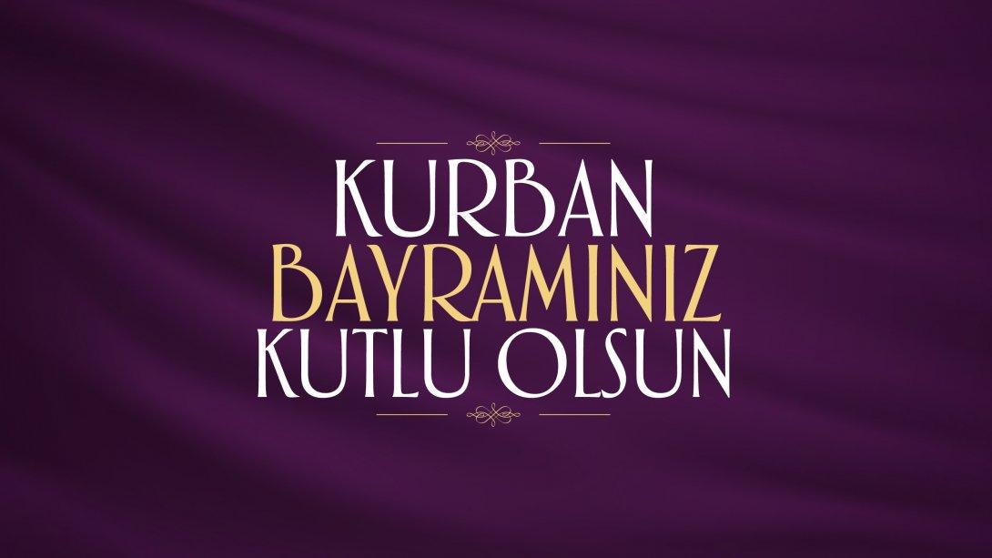 2020-kurban-bayrami