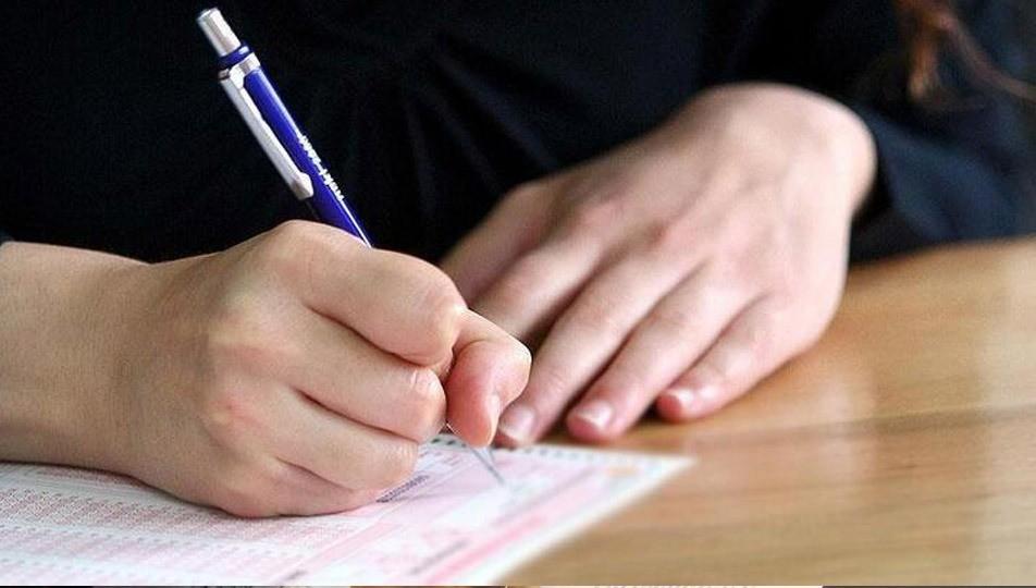 Açık Öğretim sınavları hafta sonu yapılacak