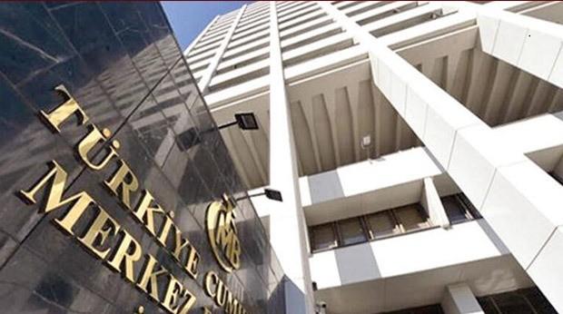 merkez-bankasi-enflasyon-yukselecek