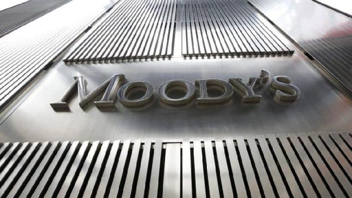 moody-turkiyenin-kredi-notunu-dusurdu