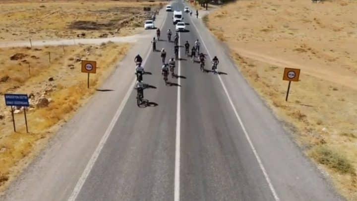 suruc-bisiklet-yarismasi