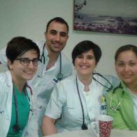 FOTOS demédicos