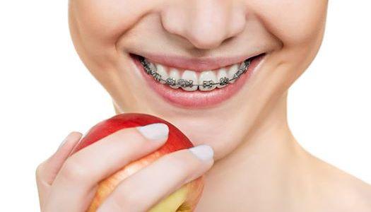 La salud de tu corazón comienza en la boca.