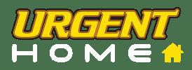 Urgent-Home-reverse-logo (1)