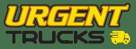 URGENT TRUCKS