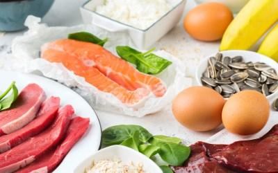 Vitamin B12, Homocystein und die Herzgesundheit