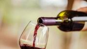 Vitamin B12 und der Weltraum-Wein