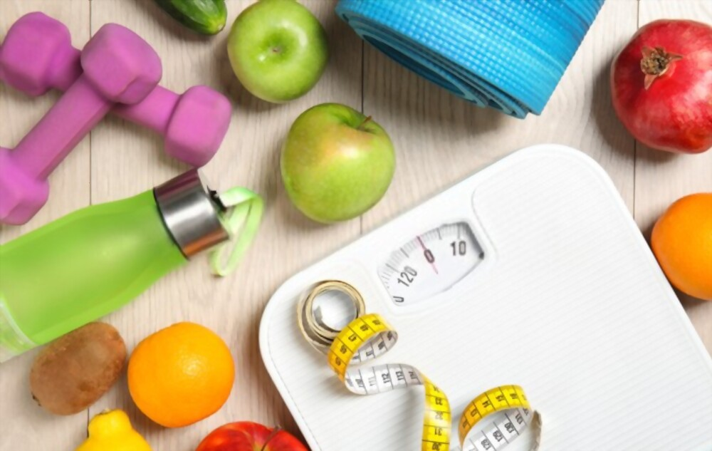 Eat This And Lose 3 Kilos A Week Boost Your Metabolism With These Weight Loss Foods