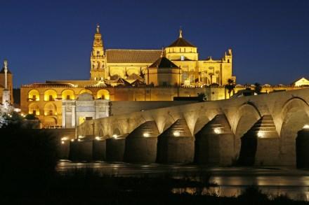 Córdoba, Spanien