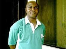 Golden Eaglets Semi-Final Clash Is Do or Die - Ugbade