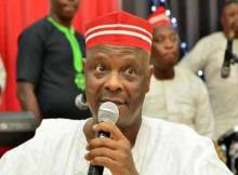 Nigeria Leaders Lacks Capacity To Manage Nation – Kwankwaso