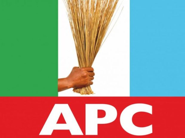 APC NATIONAL WORKING COMMITTEE