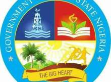 DELTA STATE COVID-19 POLICY IS SATANIC, SHAMEFUL, SAYS DELTA LAWYER