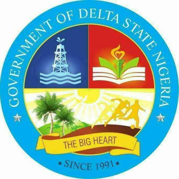 Delta State COVID-19 Policy Is Satanic, Deceitful, Shameful, Says Delta Lawyer