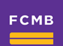 Fcmb Sued Over N570m Fales Report