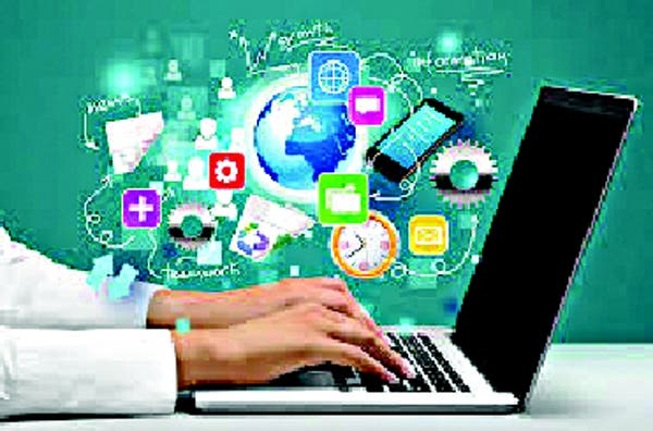 Federal Government To Regulate Social Media