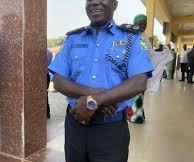 delta cp ari ali seeks residents support on security