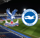 what to expect as brighton plays palace live on ssport