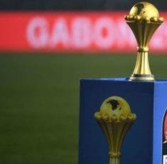 urhobo nation cup oghara to play agbarho come march 8